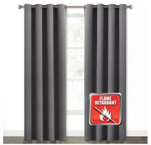 Best Soundproof Curtains 2021