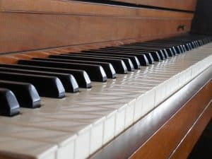 Reasons You Might Need to Soundproof Your Piano