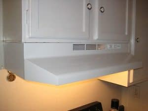 What Are the Most Common Causes of Unusual Noises Coming from Your Kitchen Hood Range