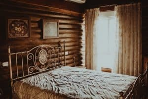 How To Make Wooden Rooms More Soundproof