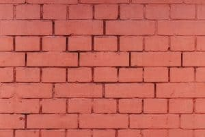 Can You Soundproof A Cavity Wall?